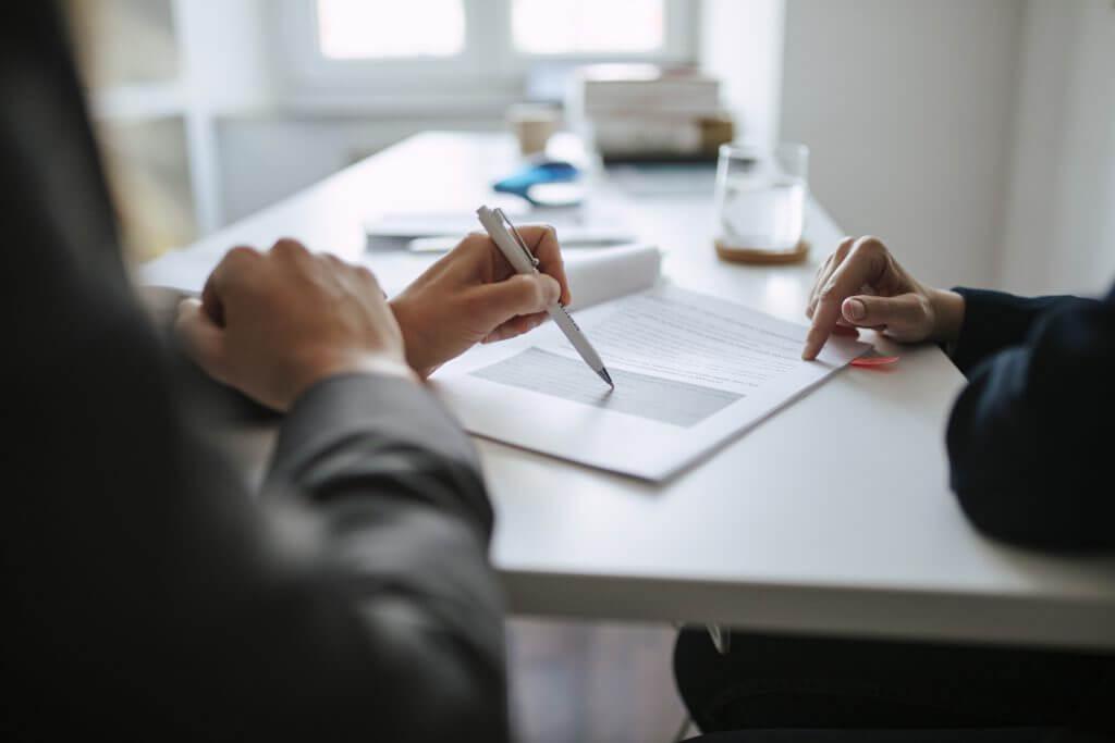 Zašto je potrebno imati savjetnika?