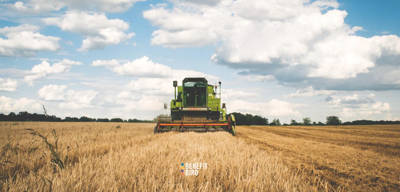 Potpora za neproduktivna ulaganja povezana s ostvarenjem ciljeva poljoprivrede, okoliša i klimatskih promjena logo