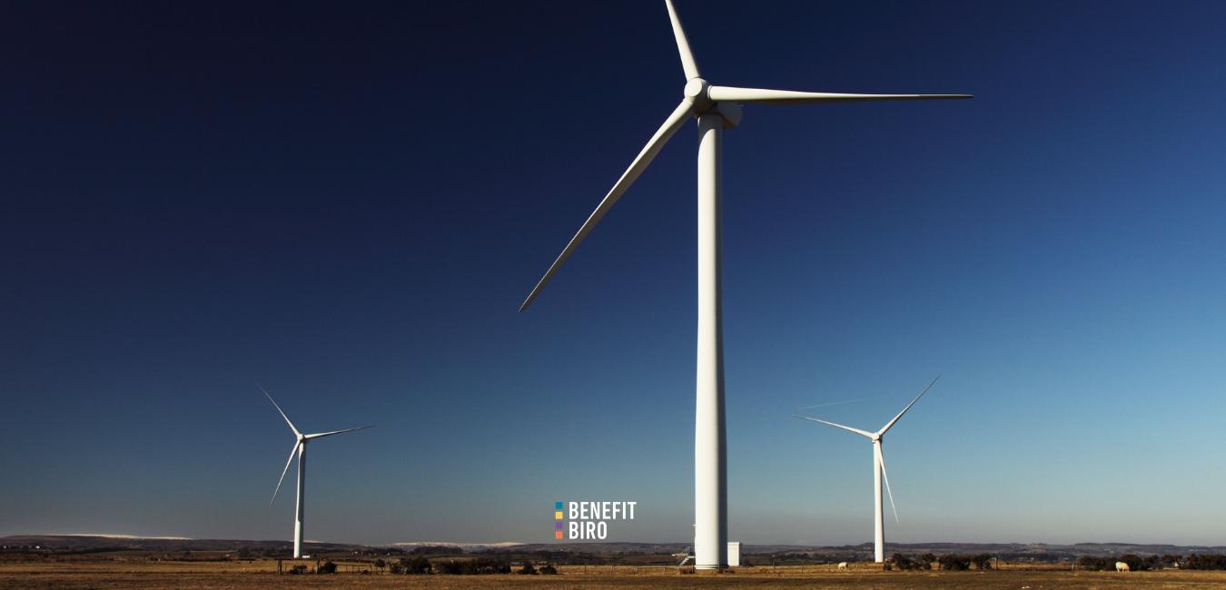 Natječaj za povećanje energetske učinkovitosti i korištenja obnovljivih izvora energije u proizvodnim industrijama logo