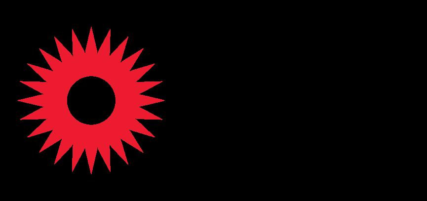 Rijeka 2020 d.o.o. logo