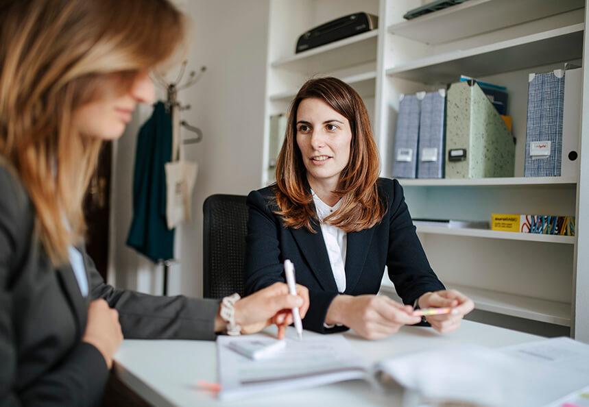 Poslovno savjetovanje