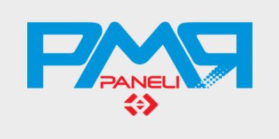 PMR paneli d.o.o. logo