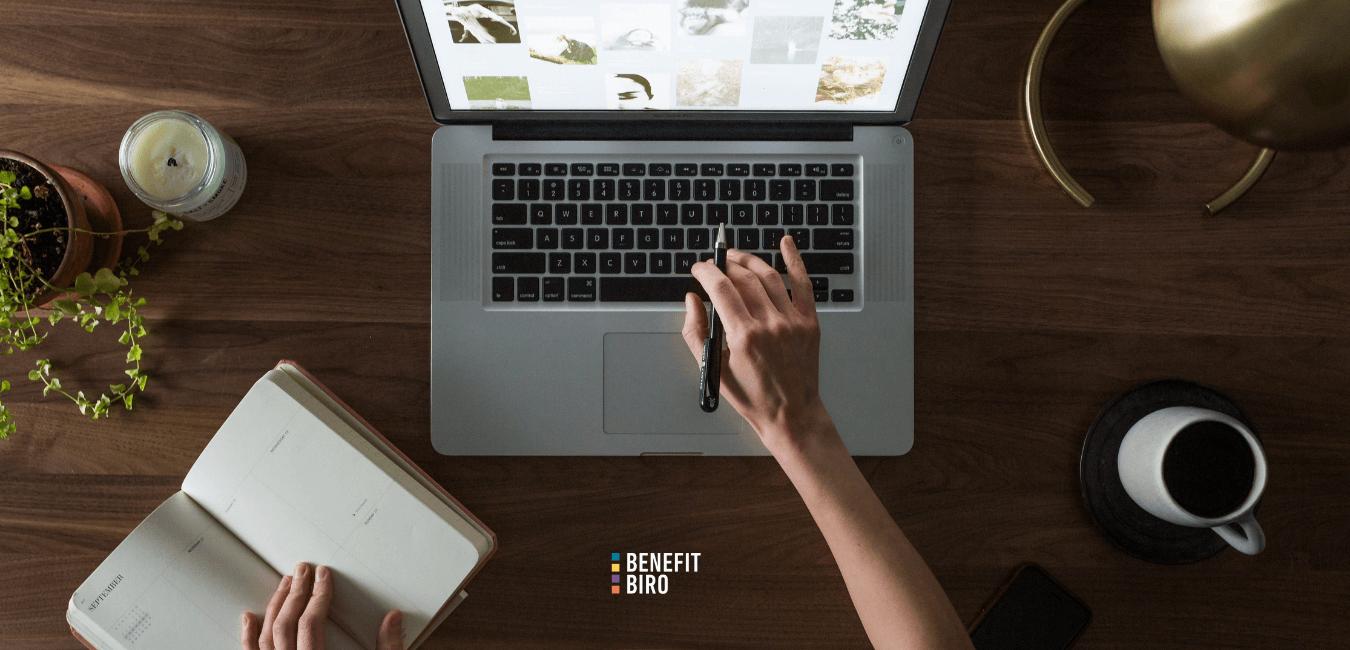 Digitalna i zelena tranzicija – natječaj logo