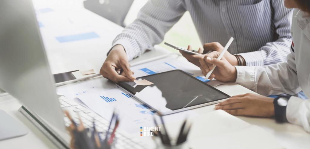 Natječaj za jačanje konkurentnosti ulaganjem u digitalnu i zelenu tranziciju