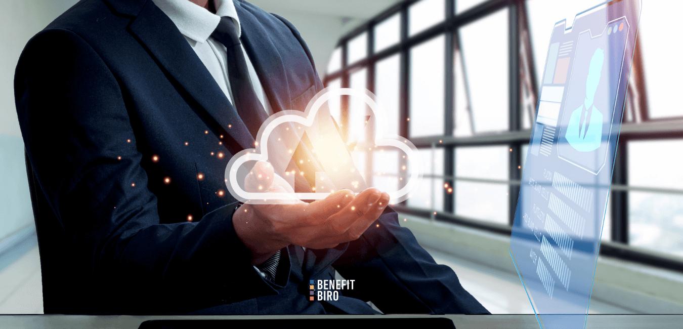 Digitalna tranzicija kao ključ za uspjeh logo