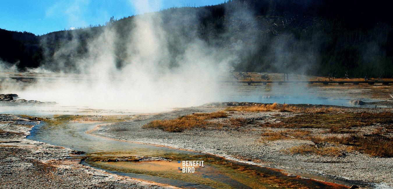 Izrada dokumentacije za korištenje geotermalne energije – poziv logo