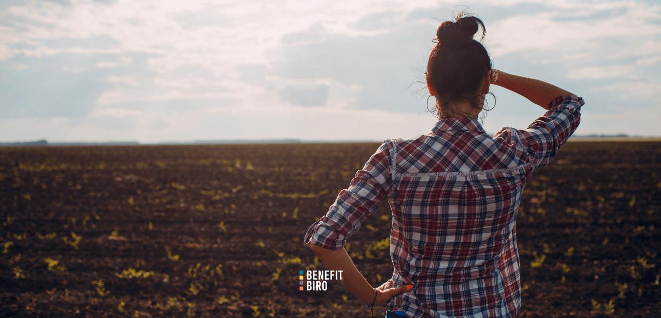Potpora za pokretanje poslovanja mladim poljoprivrednicima logo