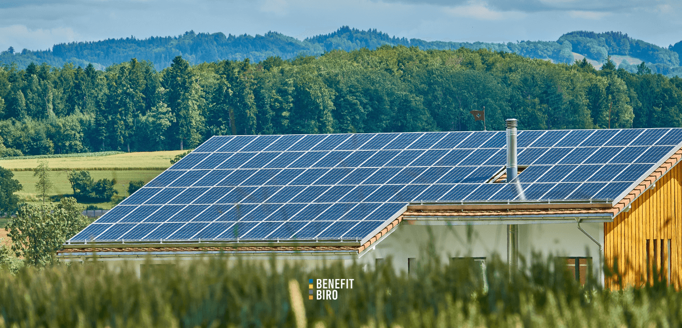 Povećanje kapaciteta za proizvodnju solarne energije – poziv logo